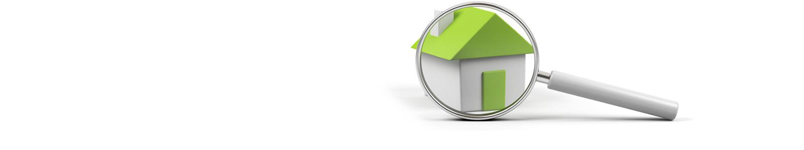 Bauüberwachung: Baumängel, Rechte kennen und durchsetzen