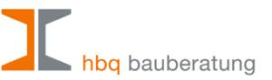 hbq bauberatung GmbH: Inhaber Baumangel.ch